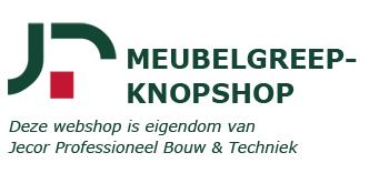 Meubelgreep-knop.nl